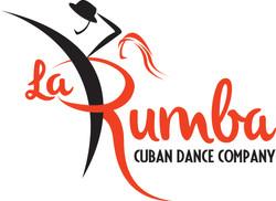 CLIENT: LA RUMBA CUBAN DANCE CO.