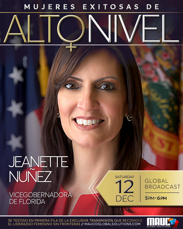 11 Mujeres Exitosas8