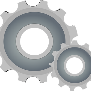 gear-295455_1280.png
