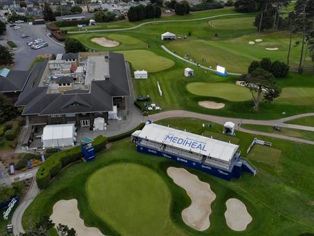 2021 LPGA MEDIHEAL Championship Returns June 7 – 13, 2021