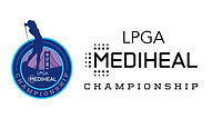 Tournament Logo.jpg