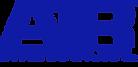 BLUE__ATR_logo_int_copy1.png