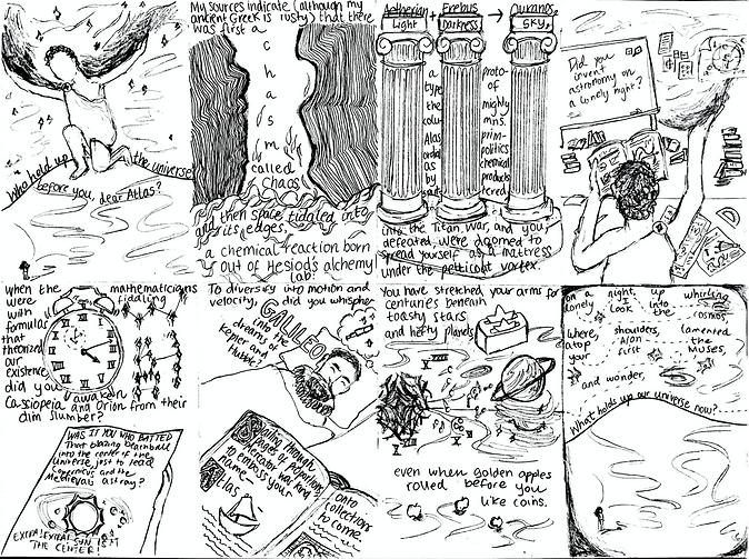 Atlas Comic.png