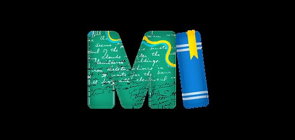 Mi1_Large_Transparent.png