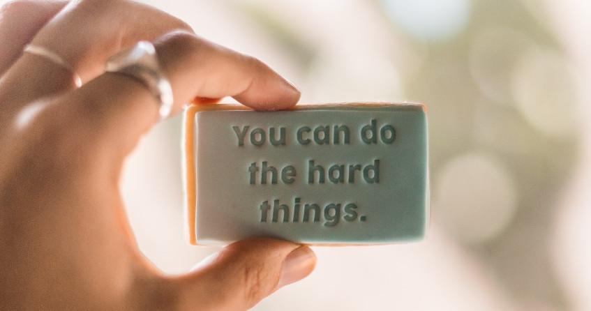 Life Coaching / Personal Coaching