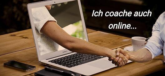 coaching-koeln-privat-beruflich-online.j