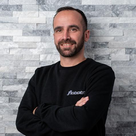 Pireddu Mirko