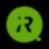 iRobot_Symbol_072616.png