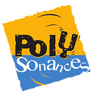 Logo-Polysonances-White.png