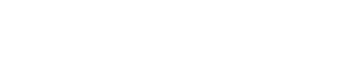 PEARC20 logo