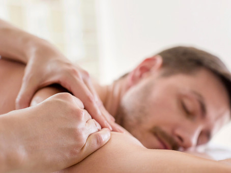 Massage therapy Courses - How to Choose a Good Massage Course