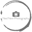 Ned New Photography's Logo
