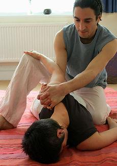 thai massage north london thai massage finchley