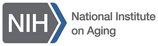 NIA logo.jpg
