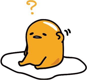 332-3323354_gudetama-lazy-egg-scribble-d