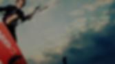 Kites Cabrinha