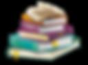 Talleres de Escritura Creativa, Historias, Libros, Arte, Imaginación