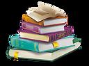 Talleres de Escritura Creativa, Libros, Arte, Lectura