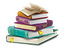 Libros, Cuentos, Novelas, Escritura