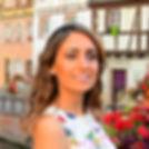 Escritora, Novelista, Cuentista, Talleres de Escritura Creativa, Arte, Artista, Creadora, Soñadora, Belleza, Inspiradora, María Laura Soteras