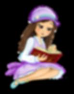 Talleres de Escritura Creativa, Almita, Almas, Inspiración, Ternura, Ingenuidad