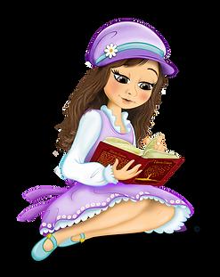 Talleres de Escritura Creativa, Niña, Arte, Inspiración, Escritura