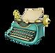 Maquia Escribir, Talleres, Lectura, Escritura