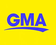 Gma_logo.jpg