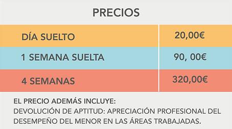 tablas%20fun%20weeks%202020-05_edited.pn