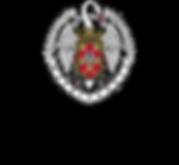Marca UCM logo negro_1181x1086.png