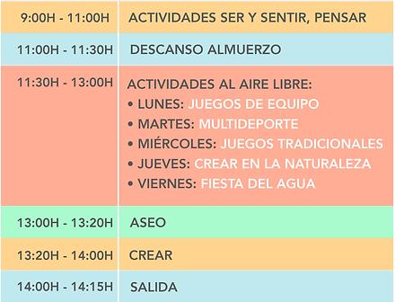 CALENDARIO APRES 2019-03.png