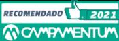 campamentum-recomienda-2021.png
