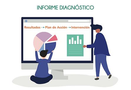 informe diagnostico.png