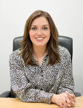 Claudia web 2021.jpg