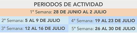 CALENDARIO APRES 2019_Mesa de trabajo 1.
