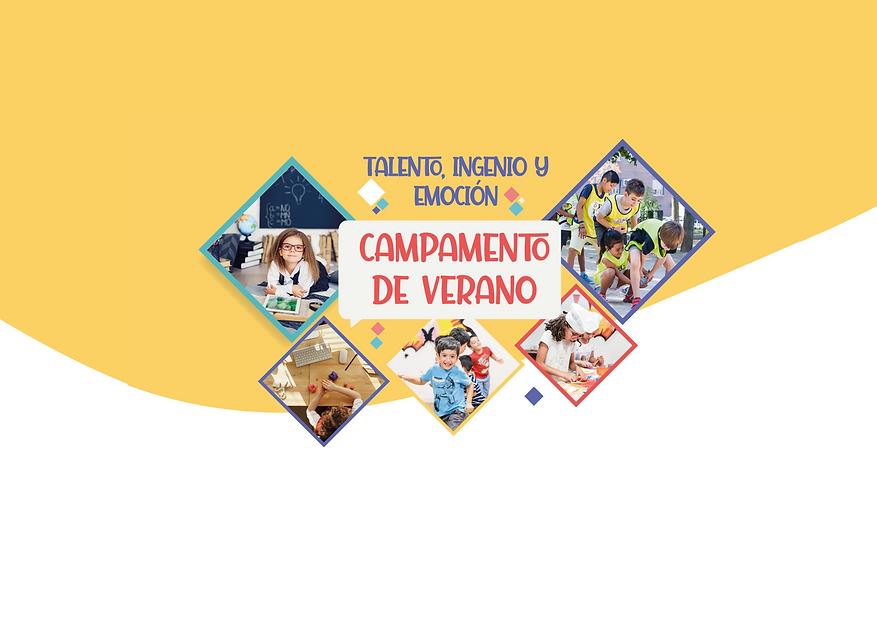 slide web campa verano 2020 -03.png