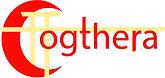 Cogthera_logo6.jpg