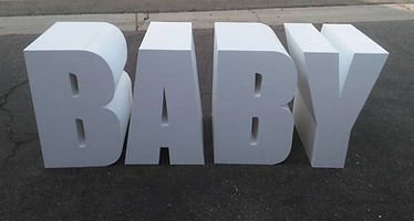 BABY table_edited.jpg