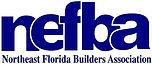 NEFBA-logo-blue-1.jpg