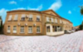 Наше здание.jpg
