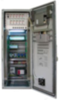 Шкаф автоматики.png