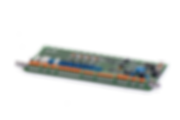 Модуль інтегральний МИ