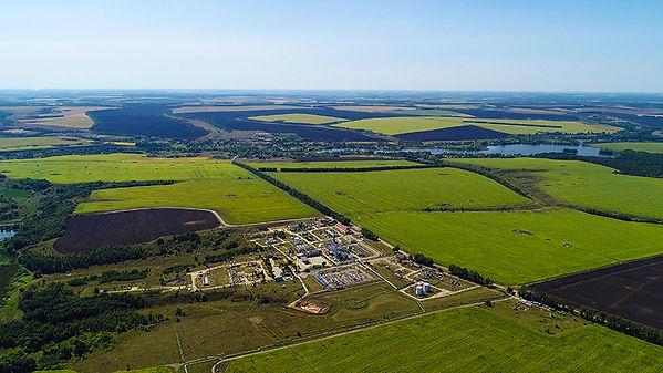 Юльївське газоконденсатне родовище 2.jpg