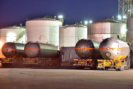 Парк хранения нефтепродуктов.jpg