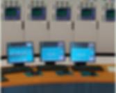Автоматизированная система управления компрессорной станцией