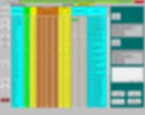 Тимофеевская УКПГ кадр Наладка 071016.jp
