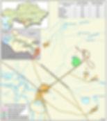 Обзорная карта.jpg