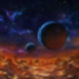 TRIBE MARS_Cover.jpg