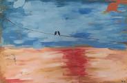 ורד ששון ציירת - ציורים שנמכרו (5).jpg