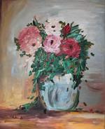 ורד ששון ציירת - ציורים שנמכרו (4).jpg